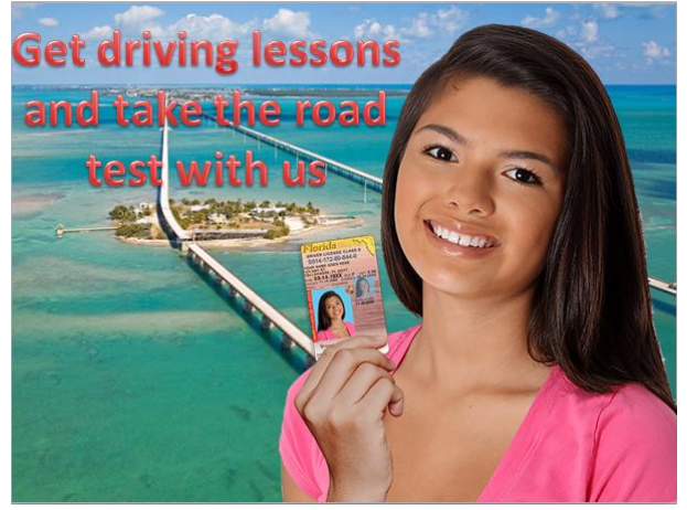 Miami Dade County Driver License Renewal Coachdedal
