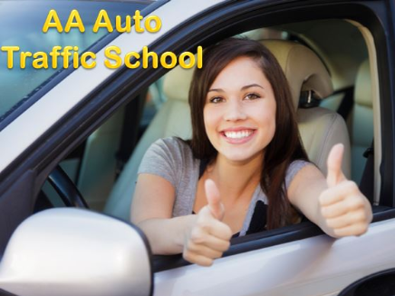new jersey 6 hour traffic school defensive driving test class e