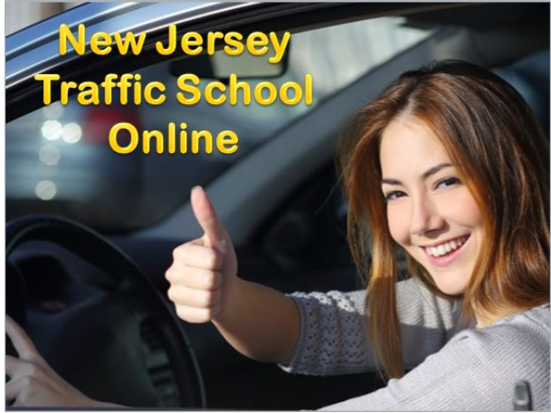 provisional drivers license restrictions new jersey