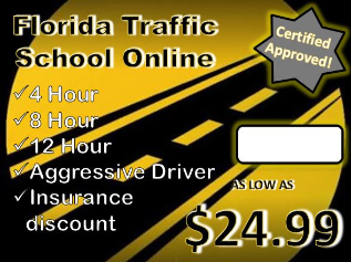 Online Defensive Driving Course Nj >> road test, driving test, online learners permit, learners permit test, traffic school, driving ...