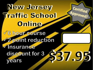 road test, driving test, online learners permit, learners permit
